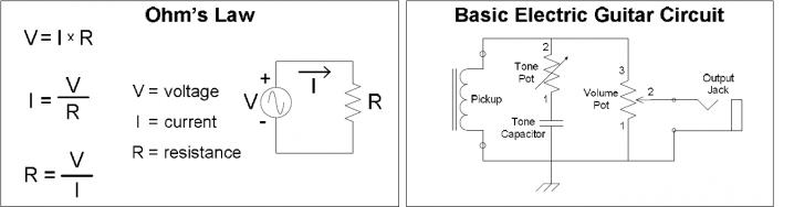 Tech Corner Image - Pots Drawing 2