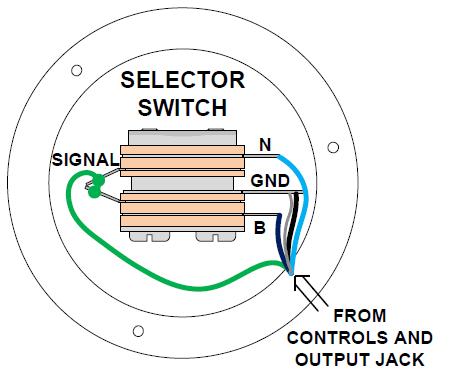 Tech Corner Image - Wiring Diagram Lespaul-1