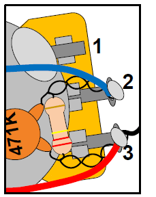 Tech Corner Image - Wiring Diagram Lespaul-3