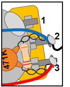 Tech Corner Image - Wiring Diagram Lespaul-4
