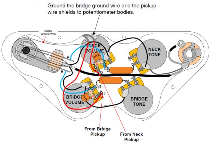 wilkinson humbucker wiring diagram images pive pickup wiring wiring diagrams pictures image diagram wiring diagram website