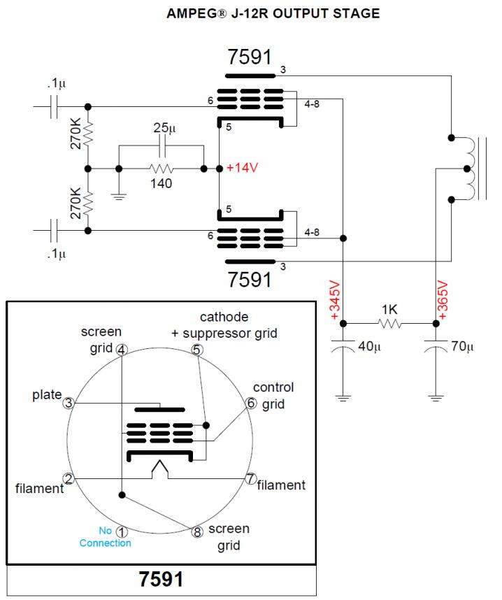 Tech Corner Image - Yellowjackets 6