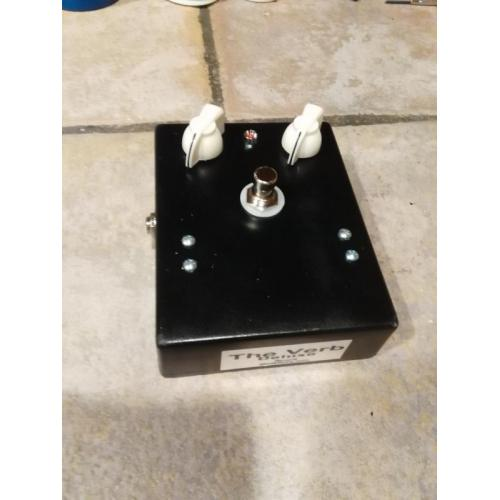 """Customer image:<br/>""""fun build,awesome sound"""""""