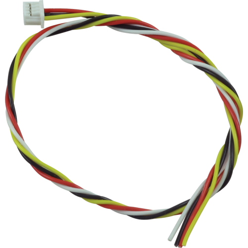Wiring Kit - CrackPotz, extra kit for effects image 1