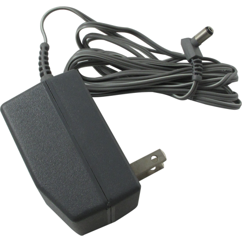 Power Supply - Korg, 9V, 200-300mA, Center Negative image 1