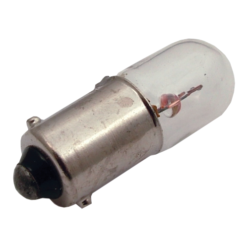 Power Indicator Bulb, Fender image 1
