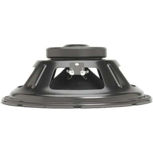 "Speaker - Eminence® American, 12"", Alpha 12A, 150 watts image 3"