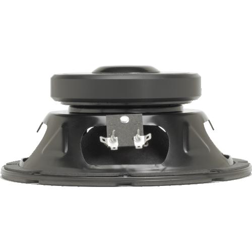 "Speaker - Eminence® American, 8"", Alpha 8A, 125 watts image 3"