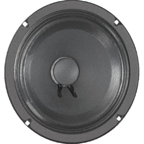 "Speaker - Eminence® American, 8"", Alpha 8MRA, 125 watts image 2"