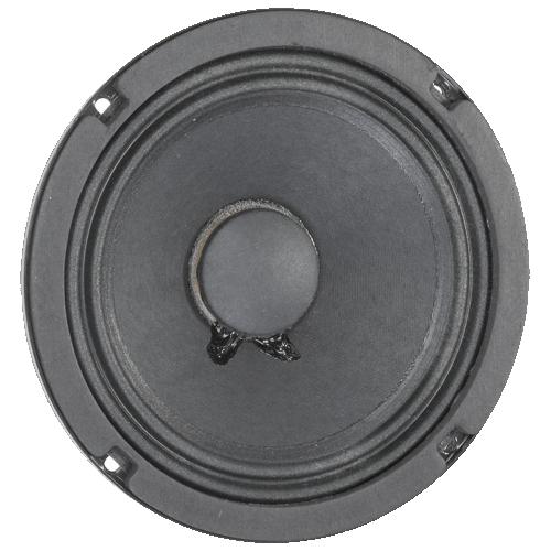"Speaker - Eminence® Neodymium, 6"", Alphalite 6A, 100 watts image 2"