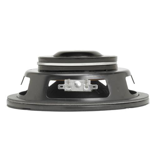 "Speaker - Eminence® Neodymium, 6"", Alphalite 6A, 100 watts image 3"