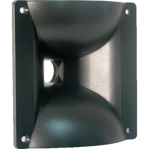 Horn Flare - Eminence®, APT 200S Radial image 1