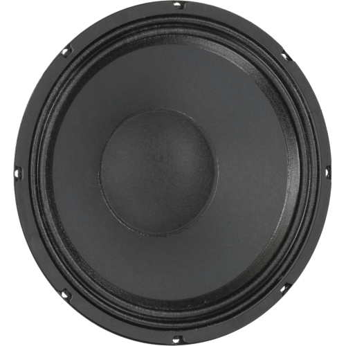 "Speaker - Eminence® Bass, 12"", Basslite S2012, 150 watts image 2"