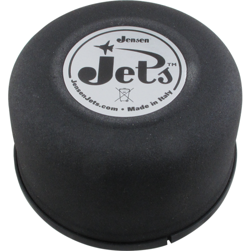 "Bell Cover - Jensen®, fits Jet 10"" & 12"" Tornado Speakers image 1"