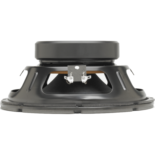 "Speaker - Eminence® American, 10"", Beta 10CX, 250 watts image 3"