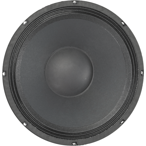 "Speaker - Eminence® American, 12"", Beta 12A, 250 watts image 2"