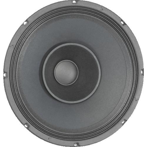 "Speaker - Eminence® American, 12"", Beta-12LTA, 225 watts image 2"