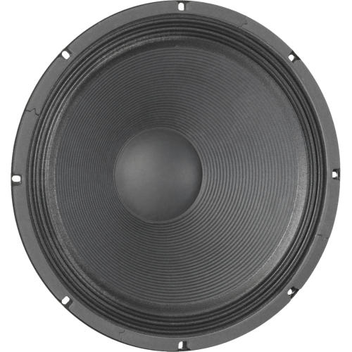 "Speaker - Eminence® American, 15"", Beta 15A, 300 watts image 2"