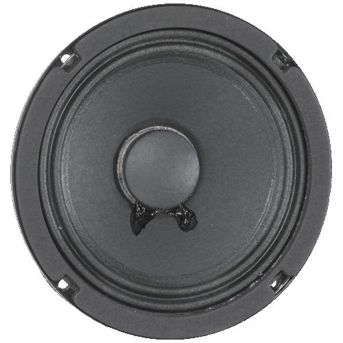"Speaker - Eminence® American, 8"", Beta 8A, 225W image 2"