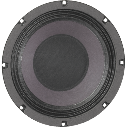 "Speaker - Eminence® American, 8"", Beta 8CX, 250 watts image 2"