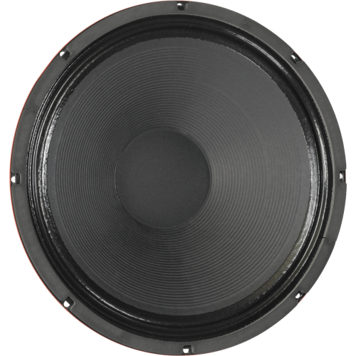 "Speaker - Eminence® Redcoat, 15"", Big Ben, 225 watts image 2"