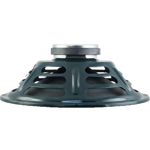 "Speaker - Jensen® Vintage Ceramic, 10"", C10R, 25W image 3"
