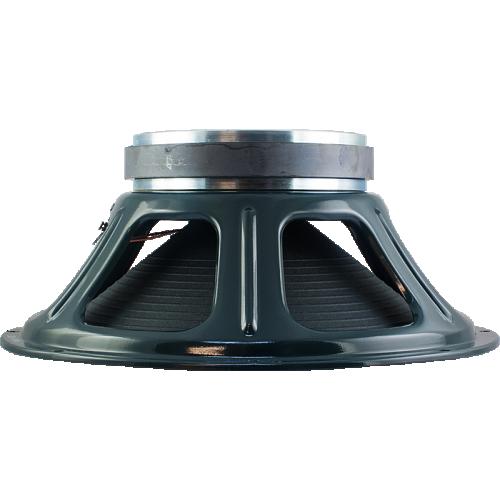 "Speaker - 12"", Jensen® Vintage Ceramic C12K image 3"