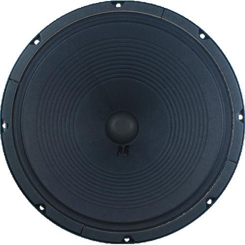 "Speaker - Jensen® Vintage Ceramic, 12"", C12N, 50W image 2"