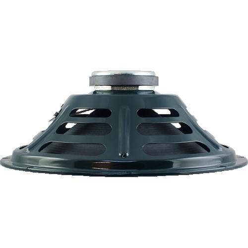 "Speaker - Jensen® Vintage Ceramic, 12"", C12R, 25W image 3"