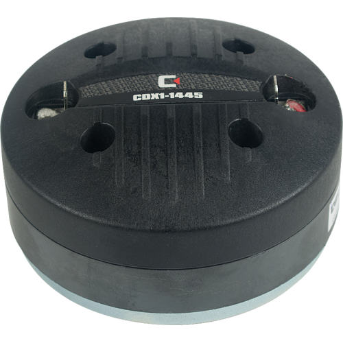 "Driver - Celestion, 1"", CDX1-1445 Ferrite Compression, 20 watts image 1"