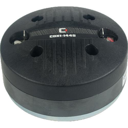 "Driver - Celestion, 1"", CDX1-1445 Ferrite Compression, 20 watts image 1"