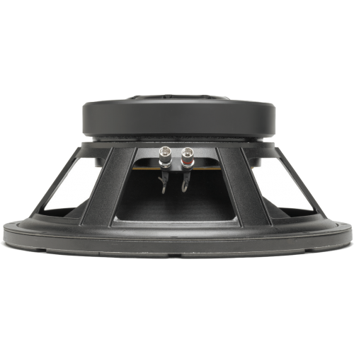 "Speaker - Eminence® Pro, 15"", Definimax 4015LF, 1200 watts image 3"