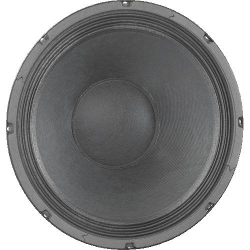 "Speaker - Eminence® American, 12"", Delta 12A, 400W image 2"
