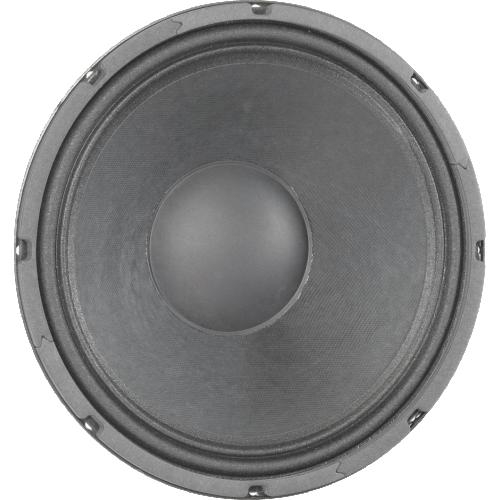 """Speaker - Eminence® American, 12"""", Delta 12LFA, 500 watts image 2"""