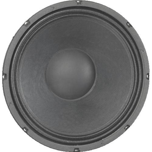 "Speaker - Eminence® American, 12"", Delta 12LFC, 500 watts image 2"