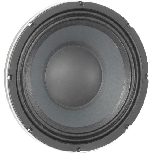 """Speaker - Eminence® Neodymium, 10"""", Deltalite 2510, 250 watts image 2"""