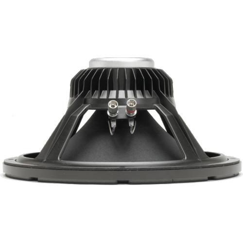 """Speaker - Eminence® Neodymium, 12"""", Deltalite 2512, 250 watts image 3"""