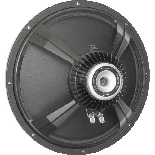 """Speaker - Eminence® Neodymium, 15"""", Deltalite 2515, 300 watts image 1"""