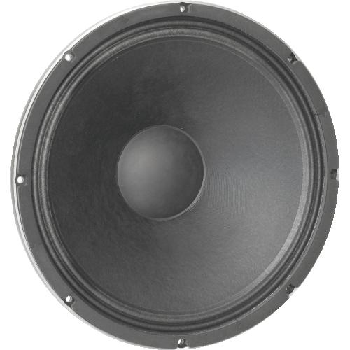 """Speaker - Eminence® Neodymium, 15"""", Deltalite 2515, 300 watts image 2"""