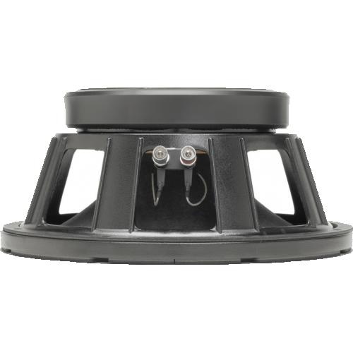 "Speaker - Eminence® Pro, 12"", Delta Pro 12A, 400W image 3"