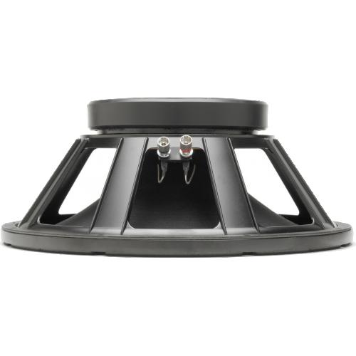 "Speaker - Eminence® Pro, 15"", Delta Pro 15A, 400 watts image 3"
