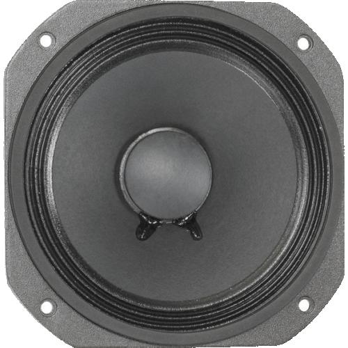 "Speaker - Eminence® Pro, 8"", Delta Pro 8A, 225 watts image 2"