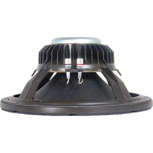 "Speaker - Eminence® Patriot, 12"", EPS-12C, 225 watts image 3"