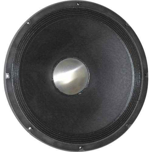 "Speaker - Eminence® Patriot, 15"", EPS-15C, 300 watts image 2"