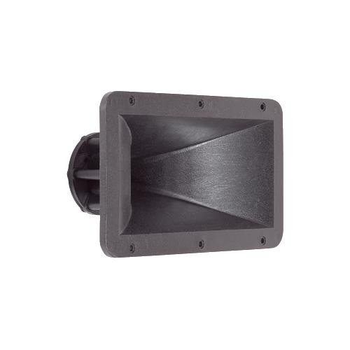 Horn Flare - Eminence®, H290B Radial image 1