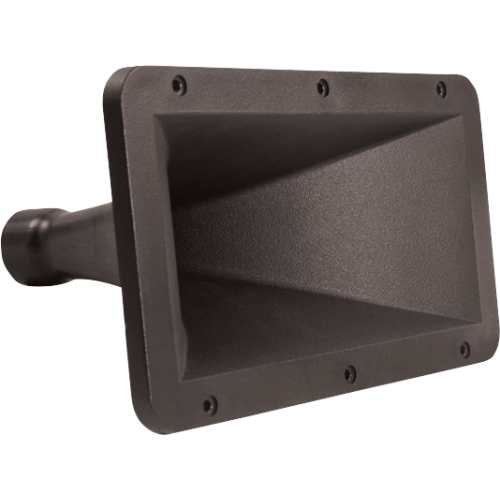 Horn Flare - Eminence®, H290S Radial image 1