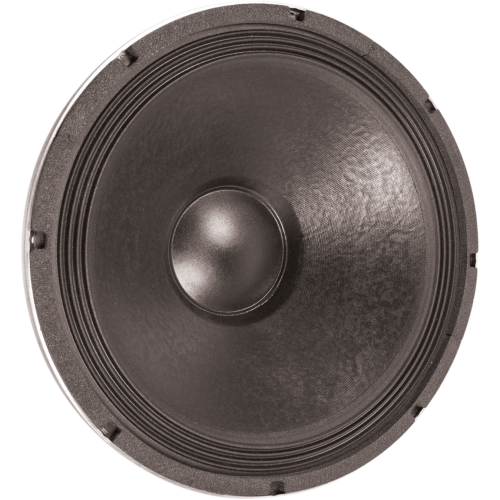 "Speaker - Eminence® Pro, 18"", Impero 18A, 1200 watts image 2"