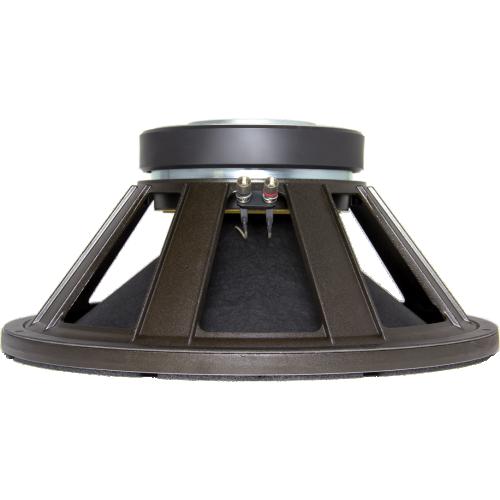 "Speaker - Eminence® Pro, 18"", Impero 18A, 1200 watts image 3"