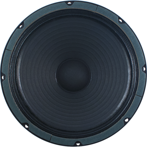 "Speaker - Jensen® Jets, 10"", Electric Lightning, 50 watts image 2"