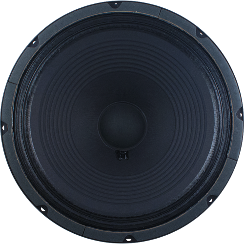 "Speaker - Jensen® Jets, 12"", Electric Lightning, 70W image 2"